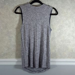 ANTHROPOLOGIE | Pure + Good Soft Top NWT!